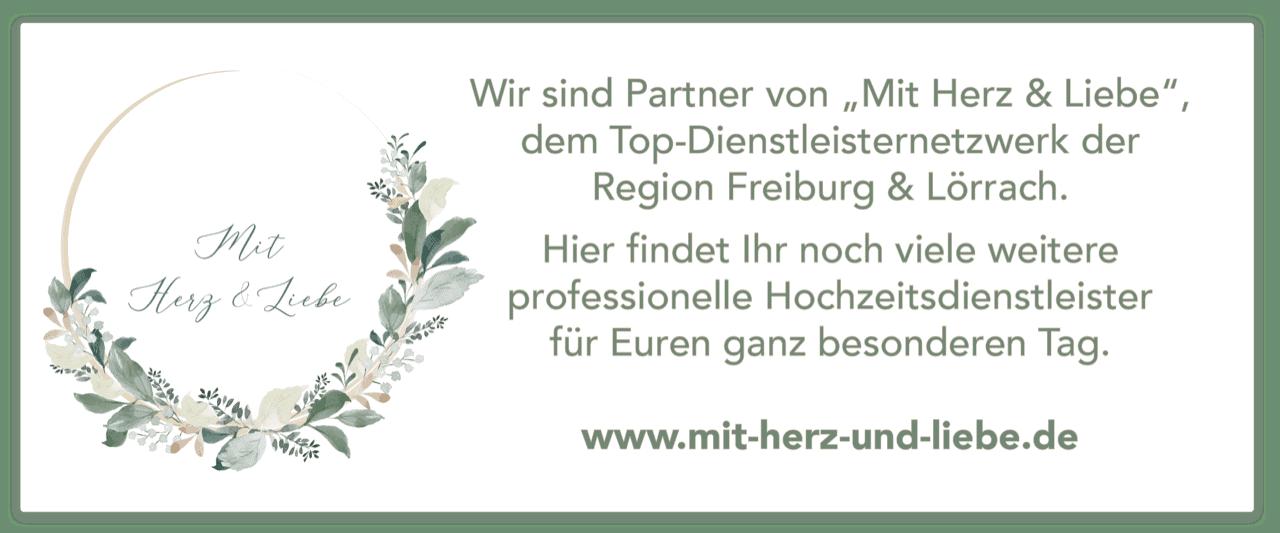 Partner Mit Herz und Liebe_transp