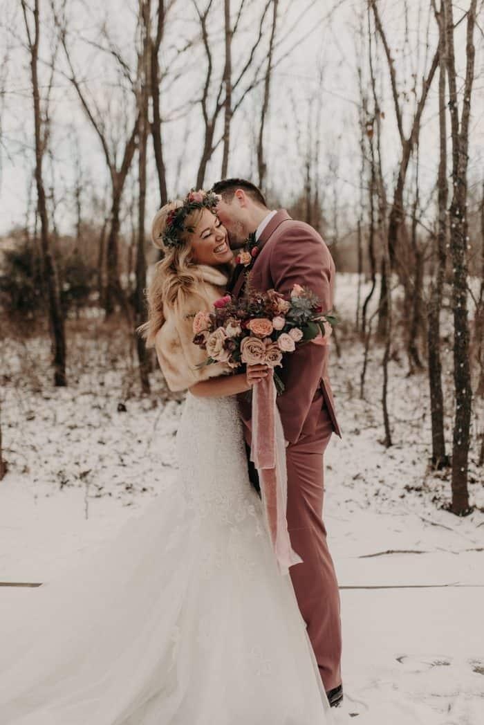 Hochzeitstrends 2019 Seide 3