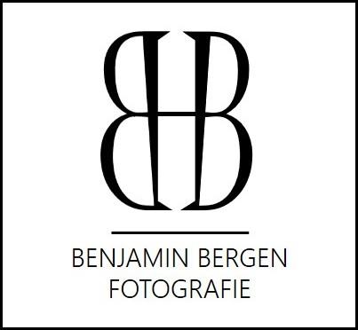 Benjamin Bergen Fotografie Hochzeitsfotograf Familienfotograf Lörrach Basel Freiburg