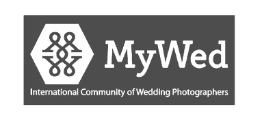 Logo MyWed