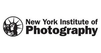 Logo NYIP