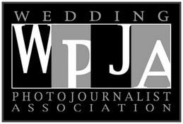 Logo WPJA